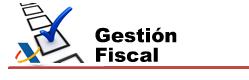 Infacamp asesor a fiscal contable for Oficina virtual aeat